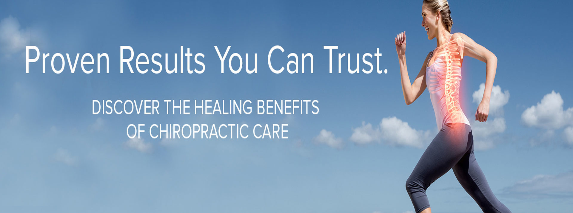Urgent Care Services - Return To Health Medical - Chiropractic - Urgent Care - Wellness
